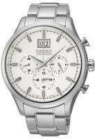zegarek męski Seiko SPC079P1