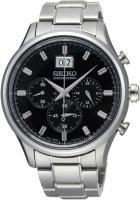 zegarek męski Seiko SPC083P1