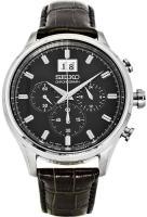 zegarek męski Seiko SPC083P2