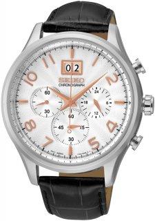 zegarek  Seiko SPC087P1
