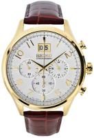 zegarek męski Seiko SPC088P1