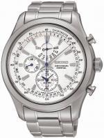 zegarek męski Seiko SPC123P1