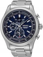 zegarek  Seiko SPC125P1