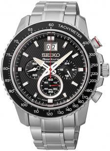 zegarek  Seiko SPC137P1