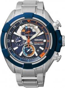 zegarek  Seiko SPC143P1