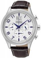 zegarek Seiko SPC155P1