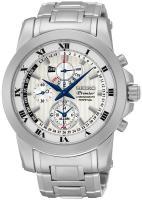 zegarek Chronograph Perpetual Seiko SPC159P1