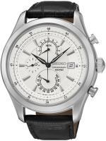 zegarek  Seiko SPC163P2