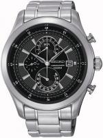 zegarek  Seiko SPC167P1