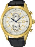 zegarek  Seiko SPC168P1