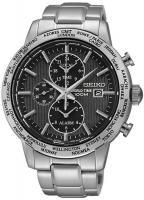zegarek męski Seiko SPL049P1