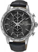 zegarek męski Seiko SPL049P2