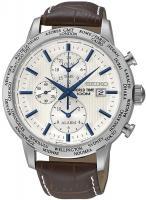zegarek  Seiko SPL051P1
