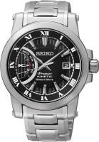 Zegarek męski Seiko premier SRG009P1 - duże 1