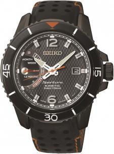zegarek  Seiko SRG021P1