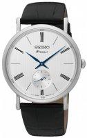 zegarek  Seiko SRK035P1