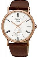 zegarek  Seiko SRK038P1