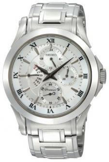 zegarek  Seiko SRL019P1