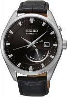 zegarek  Seiko SRN045P2