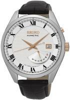 zegarek  Seiko SRN073P1