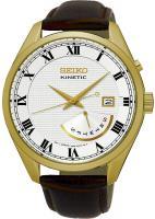 zegarek  Seiko SRN074P1