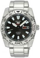 zegarek Seiko SRP165K1
