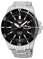 zegarek Seiko SRP553K1