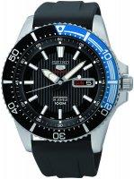 zegarek  Seiko SRP555K1