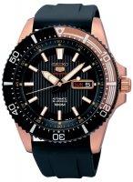 zegarek  Seiko SRP560K1-POWYSTAWOWY