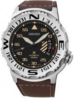 zegarek Seiko Special Vintage Edition Automatic Seiko SRP577K1