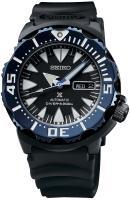 zegarek  Seiko SRP581K1