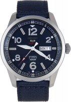 zegarek  Seiko SRP623K1