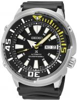 zegarek Seiko Prospex  Seiko SRP639K1