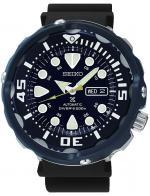 zegarek Special Edition, Seiko Prospex Sea Automatic Diver's 200M Seiko SRP653K1