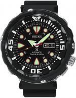 zegarek Special Edition, Seiko Prospex Sea Automatic Diver's 200M Seiko SRP655K1