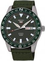 zegarek  Seiko SRP663K1