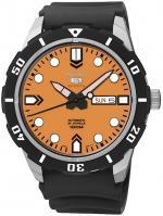 zegarek  Seiko SRP675K1
