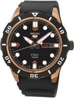 zegarek  Seiko SRP680K1