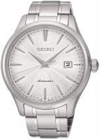 zegarek męski Seiko SRP701K1
