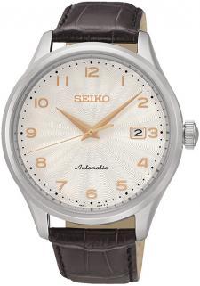 zegarek  Seiko SRP705K1