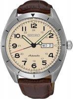 zegarek męski Seiko SRP713K1