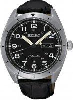 zegarek  Seiko SRP715K1