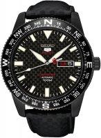 zegarek SEIKO 5 Sports Limited Edition Automatic Seiko SRP719K1