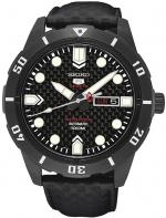 zegarek Sports Watch Limited Edition Seiko SRP721K1