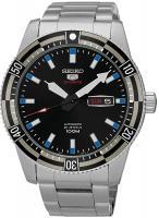 zegarek  Seiko SRP733K1