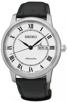 zegarek  Seiko SRP761J2