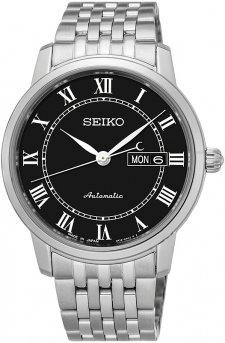 zegarek  Seiko SRP765J1