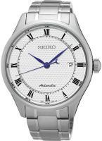zegarek  Seiko SRP767K1