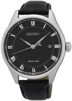 zegarek męski Seiko SRP769K2