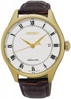zegarek  Seiko SRP770K1